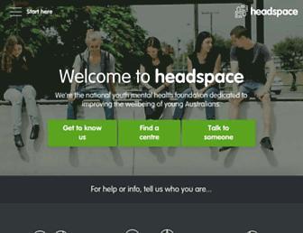 Fba06c3c6cd39b58591c8f957496b0bf32b1e2f1.jpg?uri=headspace.org