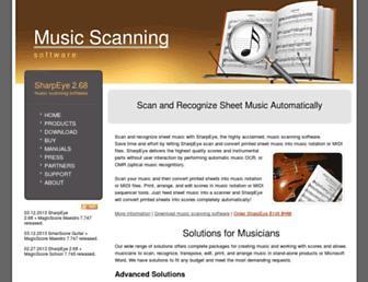 Fba9de695219c592e45fdd08a552025516a7f31c.jpg?uri=music-scanning