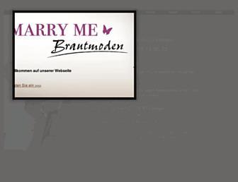 Fbaa6f507c089a0fb50f53342a898141e4e2e944.jpg?uri=marry-me-brautmoden