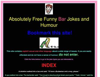 Fbaa9d5dc294213f52d7d61d8ccc9a17f0035fe7.jpg?uri=absolutely-free-clean-and-dirty-funny-bar-jokes-and-humour
