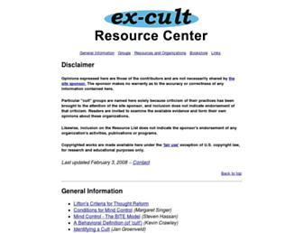 Fbb0d2602eb968578faf65613f2614784c1cb427.jpg?uri=ex-cult