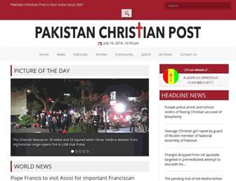 Fbb34699ea64bee9629122b3e65652bffea6f7de.jpg?uri=pakistanchristianpost
