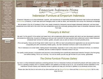Fbb37c7c4cfe1f426a6d1800c1c2b2e88c071c81.jpg?uri=emporiumindonesia