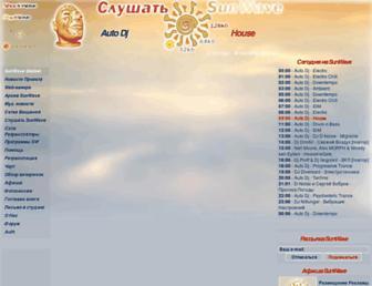 Fbb4a9096140c7db8010716f973519a4e4713465.jpg?uri=sunwave