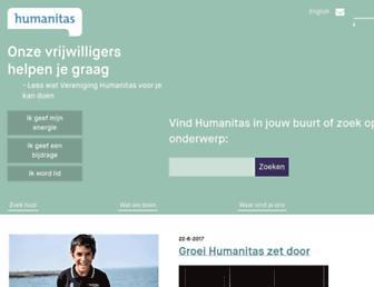 Fbbf94a846da1d133efccd66360021f341182c90.jpg?uri=humanitas