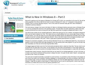 files.avanquest.com screenshot