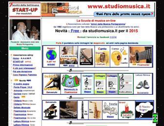 Fbc2437d3c0c343acf0189eb2c06f47ef2dabba1.jpg?uri=studiomusica
