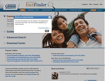 Fbcc0abb68eb16e169086cf27f75d03bce4a623b.jpg?uri=factfinder.census