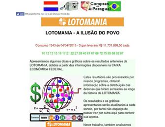 Fbcc3f880b24c220d46e97119064b72b90e7ab99.jpg?uri=lotomania