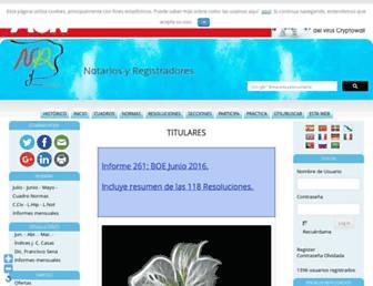 Fbce4b8def1a98f43ec7732d71c0427885834420.jpg?uri=notariosyregistradores