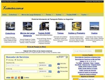 Fbcf7ce9771f53ff1813f93e74ca5e54bdc8c995.jpg?uri=xcolectivo.com