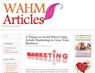 Fbd2aa57519d100614f361fc1c0f635265dd76e5.jpg?uri=wahm-articles