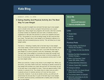 Fbd5cda1f4719b3349a02b89c38c17d583c8b747.jpg?uri=kala-blogblenfrkxuuy.blogspot