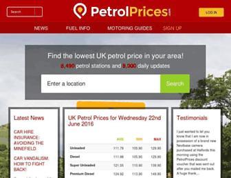 Fbd612d7f3927187d5083af81530803b674ac6de.jpg?uri=petrolprices