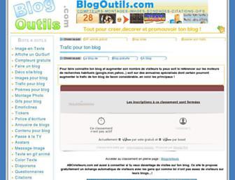 Fbdcd7c141055f9ee20df11ffa21aa10c7d055c0.jpg?uri=trafic-pour-blog.blogoutils