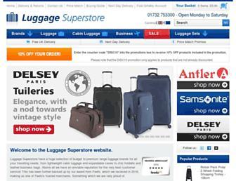 Fbde6a47f90c0b84f08a002964d53267a7c4e8de.jpg?uri=luggagesuperstore.co