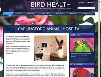 Fbe0b7cfb760737e01c8e4d1a038335de87ae672.jpg?uri=birdhealth.com