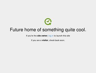 azmining.com screenshot