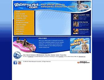 Fbec88209708afa03f6356e36c65d6cd1bd8fc19.jpg?uri=waterparks