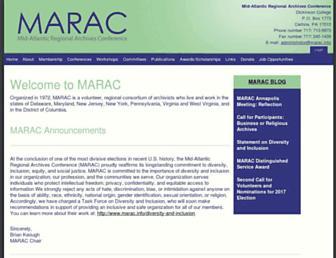 Fbeffcb18b89260574e3d7cb1bc03134f6bf9488.jpg?uri=marac