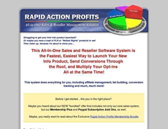 Fbf6d4a177dae42597186411e253c7ec7c90eeb7.jpg?uri=rapidactionprofits