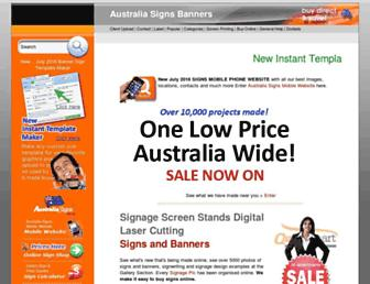Fbfe2eae39c66259adfd72d25b52607a8a8bb3bd.jpg?uri=australiasigns.com