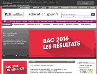 Fc02ce5086a013394b5c9633059a299fbb0cc9cc.jpg?uri=education.gouv