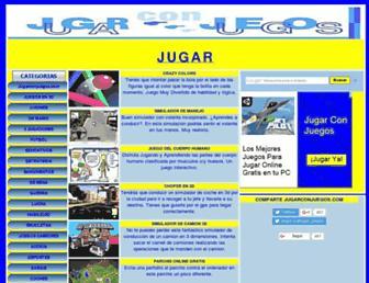 Fc04b60c81035d6126ae3eb5d535eafced65c66f.jpg?uri=jugarconjuegos