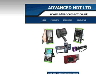Fc09c6a58dffe59df2e48ca1c3f26f53d8de01ff.jpg?uri=advanced-ndt.co