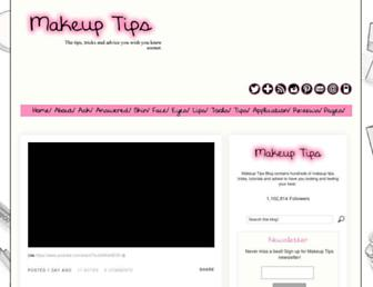 Fc0d23359dd9a1d388d1433b0c1a354632369c47.jpg?uri=makeuptips-blog