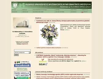 Fc0fc51cb02297ab36e47830d7b91994edc44e77.jpg?uri=mii