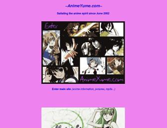 Fc183729b6ed9b401a3a58497ebf7bdf781059ac.jpg?uri=animeyume
