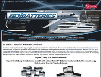 Fc1c5994be3586da40776215eddd3d0ec6e7ccad.jpg?uri=bdbatteries