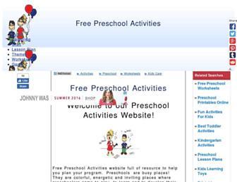 Fc1d9ca53d70a6d60d44b2e0c7c93b49a6db5b99.jpg?uri=free-preschool-activities