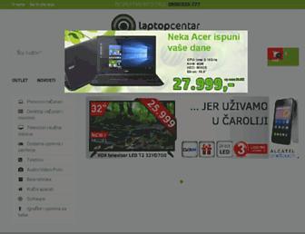 Fc20b77b4d7dd6708a106f1f4c56bcb6db3307fa.jpg?uri=laptopcentar