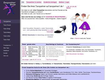 Fc21277cc0bed28342f041832812bb68b64b4f24.jpg?uri=tanzpartner1