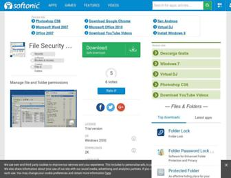 Fc21c70f702e646ad699c899b588858072c6d139.jpg?uri=file-security-manager.en.softonic