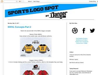 Fc29573858d0d4cc0e5d6c5c82dac6efc8dab156.jpg?uri=sportslogospot.blogspot