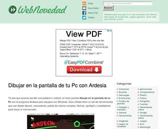 Fc33aea38f8e999c250a60a770deef1f641adc1f.jpg?uri=webnovedad