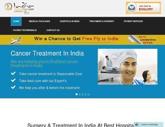 Fc351cf3bb826b7cf72b394e64a01a8682011115.jpg?uri=indiahospitaltour