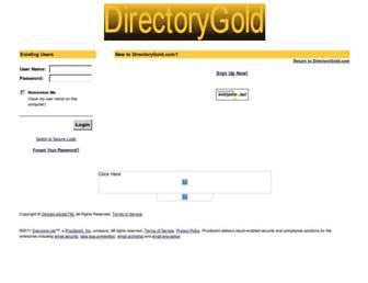 Fc38d97ccc9e01a3a2a2501c010bcaebf312acda.jpg?uri=directorygold.mail.everyone