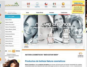 Fc396f5f8944c75a8c3488e4799b8251e56c684d.jpg?uri=consultora-natura