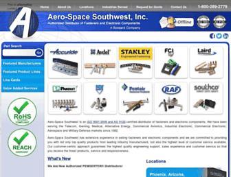 Fc413d68ee511cc4ec3ead34ff0e4c97170e66ba.jpg?uri=aerospacesw