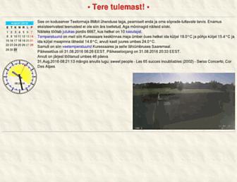Fc4784581cb515383c0f53a9619cd79fdb72b8ce.jpg?uri=karel.tt