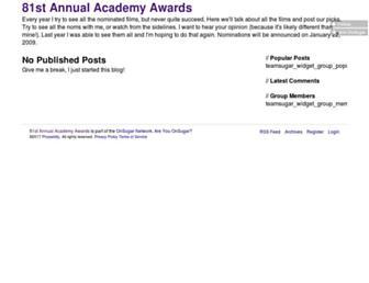 Fc48427319c9cff557ca158605ef766a678581ca.jpg?uri=81st-annual-academy-awards.buzzsugar