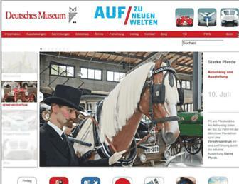 Fc50b138769b109df329f7a42ed5f1e51aa83eee.jpg?uri=deutsches-museum