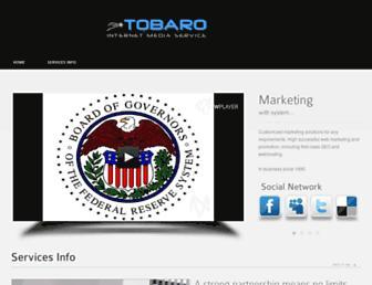 Fc5d1cbcace241bc791647850b3af12550fffb02.jpg?uri=tobaro