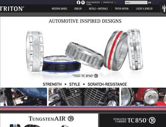 Fc65a46269aa5152e56d2165c78fc41c9707c6ac.jpg?uri=tritonjewelry
