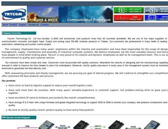 Fc665feaea0a9848055f4cef26099bffbe0b415c.jpg?uri=trycom.com