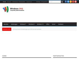 Fc6c2455a6eb521901021f008a43c66b37bea577.jpg?uri=windows-faq